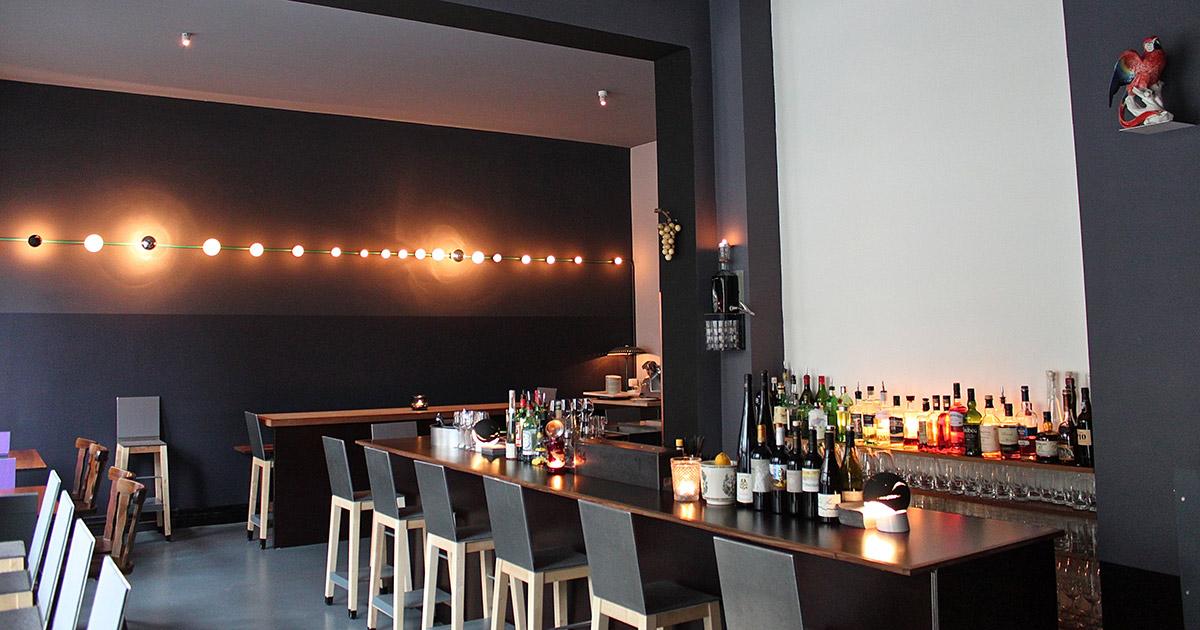 aber restaurant bar frankfurt. Black Bedroom Furniture Sets. Home Design Ideas